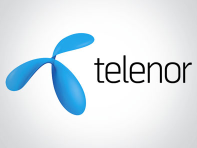 Telenor emerges as biggest buyer of 2G spectrum