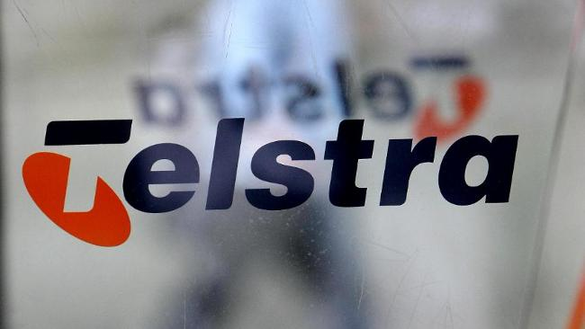 Telstra planning to cut 648 jobs in Sensis business