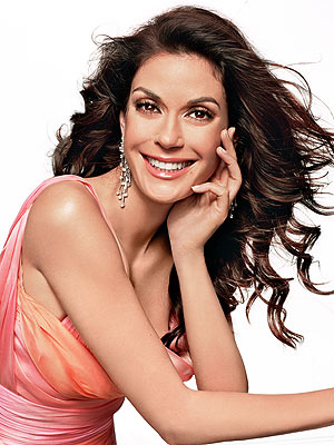 http://www.topnews.in/files/Teri-Hatcher5.jpg