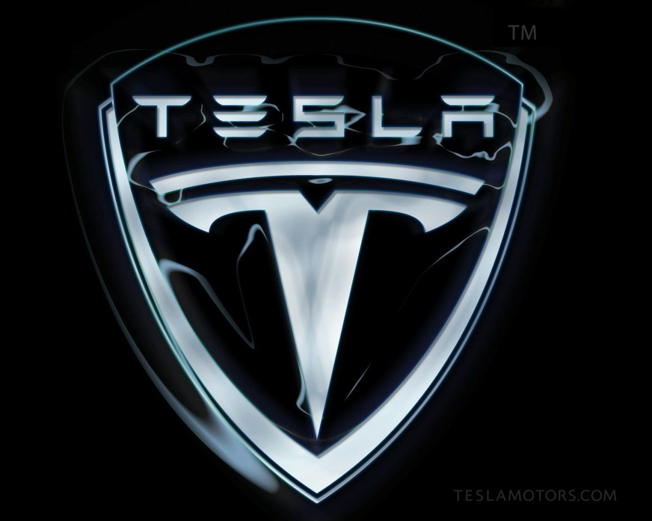 Tesla Motors To Keep Selling Electric Vehicles In New York Topnews