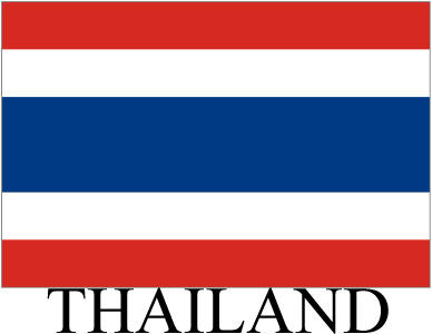 http://www.topnews.in/files/Thailand-Flag_0.jpg