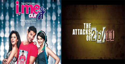 The-Attacks-of-26-11-I-Me-Aur-Main