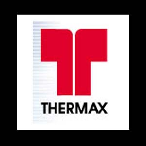 Thermax Short Term Buy Call