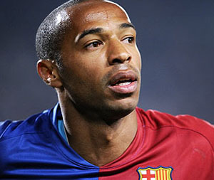 Henry misses out on opportunity to become a champion