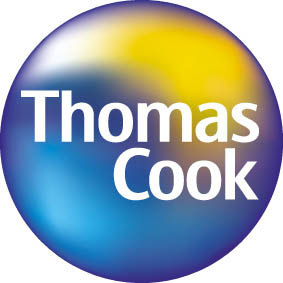 Thomas Cook Inks Deal with Delhi International Air