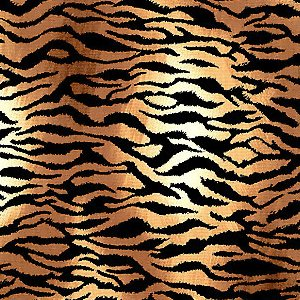 http://www.topnews.in/files/Tiger-stripes.jpg