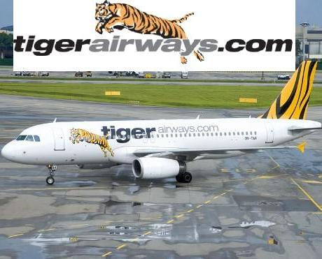 tiger airways singapore essay Tiger tiger airways looking for indian partner chennai, mar 6: tiger airways, a low-cost carrier, has approached the governments of singapore and india to open up more air traffic rights between chennai and the island country - a route that is choking with air passenger traffic.
