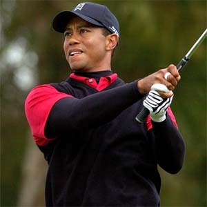 'Regretful' Tiger Woods admit to be nervous about return to golf