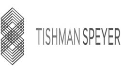 Tishman Speyer Unveils Its First IT Park In India