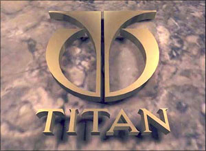 titan industries 22 followers, 21 following, 4 posts - see instagram photos and videos from titan industries (@titanindustries_official.