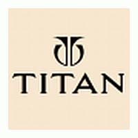 titan industries limited Welcome to titan automation solutions 'titan automation solutions' is part of titan company ltd used without the express permission of titan industries.