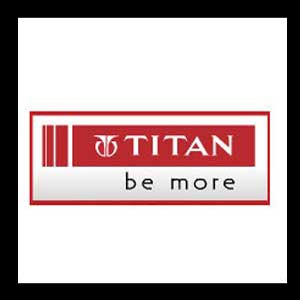 Long Term Buy Call For Titan Industries