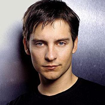 Tobey Maguire to star in 'The Limit'