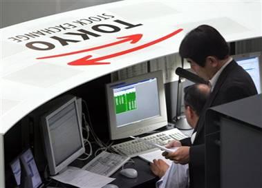 Tokyo stock exchange opening hours безиндикаторные торговые стратегии форекс видео