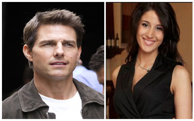 /Tom-Cruise-Cynthia-Jorge.