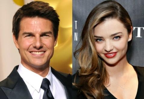 Tom Cruise Net Worth - Get Tom Cruise Net Worth
