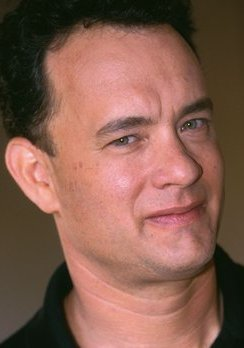 Tom Hanks: New Addition In 'The Hurt Locker' Sequel