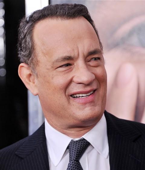 Tom-Hanks 4 jpg