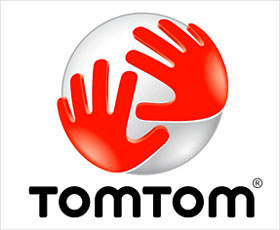 TomTom reports 31 million euros profit
