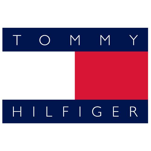 Tommy Hilfiger Net Worth