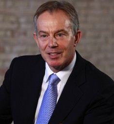 Blair spends thousands on party at Prince William''s favourite nightclub