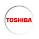 Toshiba's Westinghouse to buy majority stake in nuclear fuel firm