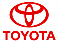 Toyota Motor to expand its dealership network by 65%