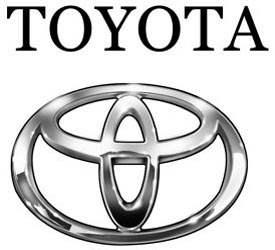 Toyota to Increase Prices by October