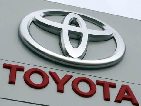 Toyota is in no mood to revise its proposed wage hike offer