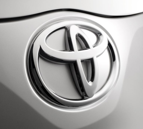 Toyota stops selling 8 recent models following fire test failure