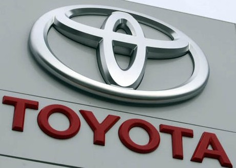 Toyota workers refuse to sign an undertaking for joining duty