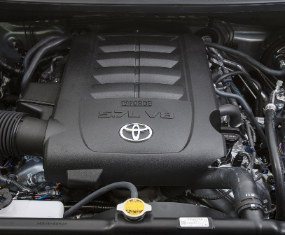 Toyota to introduce new series of fuel-efficient engines