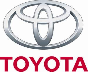 "The image ""http://www.topnews.in/files/Toyota-logo.jpg"" cannot be displayed, because it contains errors."