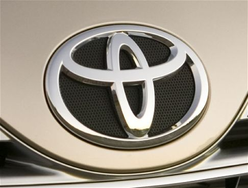 Toyota decide against activating contract option with Glock