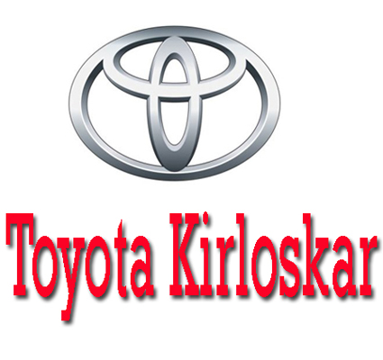 Toyota Kirloskar sales down in February