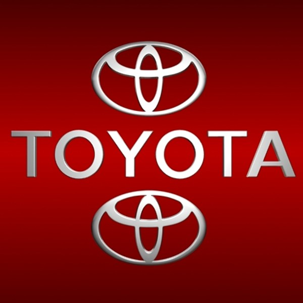 Toyota India to lift lockout Monday
