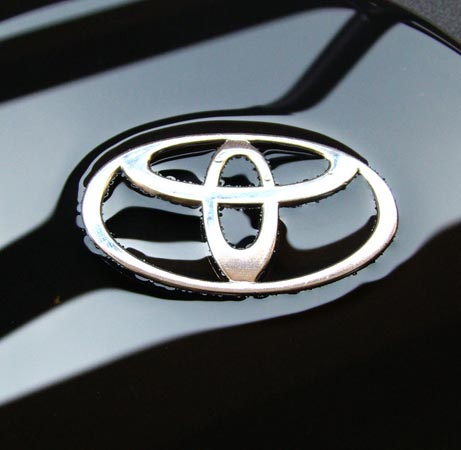 Toyota looks to enhance operations in India's North East