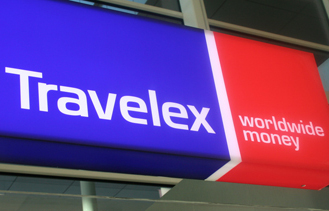 Travelex planning to launch IPO soon