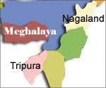 Six-member MPs team reviews Indo-Bangladesh trade in Tripura