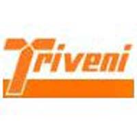 Buy Triveni Engg For 1-2 Days: Karvy
