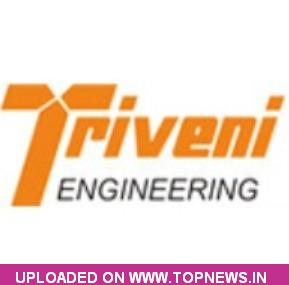 Buy Triveni Engg With Stop Loss Of Rs 124