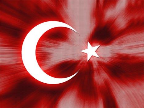 Turkey recalls recalls envoy from Canada over Armenian event