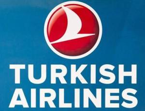 Turkish Airlines to operate world's longest non-stop flight in 3 years
