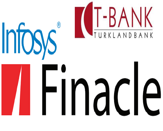 Finacle Training Manual