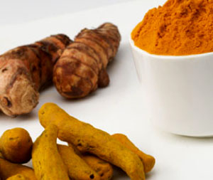 Commodity Outlook for Turmeric by KediaCommodity
