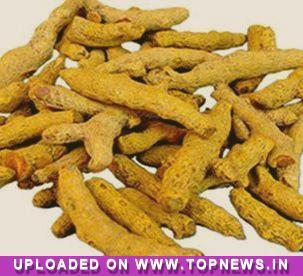 Commodity Trading Tips for Turmeric by KediaCommodity