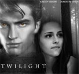 http://www.topnews.in/files/Twilight.jpg