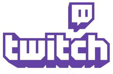 Twitch announces $9/month premium subscription option