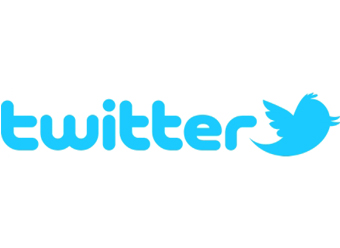 Twitter to generate $1 billion in ad revenue next year