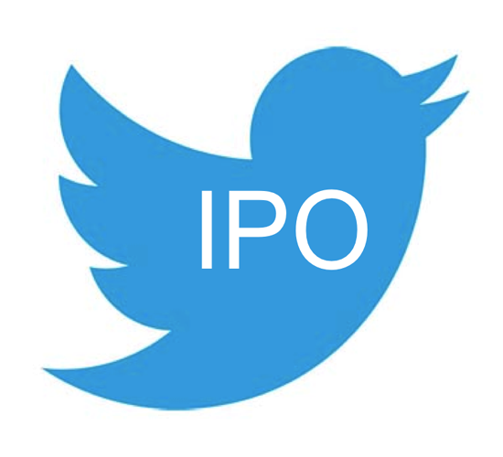 NYSE conducts test run of Twitter's IPO